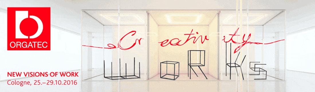 Kreatywne rozwiązania biurowe